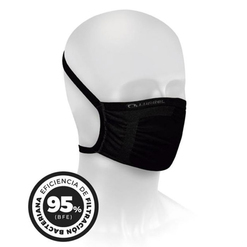 PROTECTION MASK FAZ