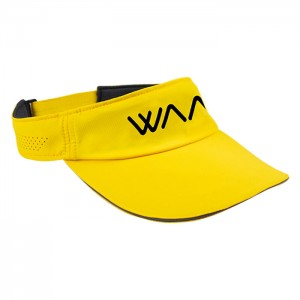 ULTRA LIGHT VISOR 2.0 YELLOW