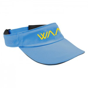 ULTRA LIGHT VISOR 2.0 BLUE