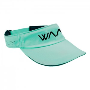 ULTRA LIGHT VISOR 2.0 LIGHT MINT