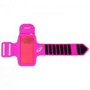 MP3 ARM TUBE PINK