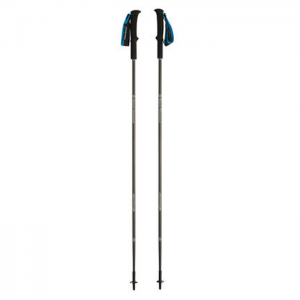 DISTANCE CARBON Z POLE