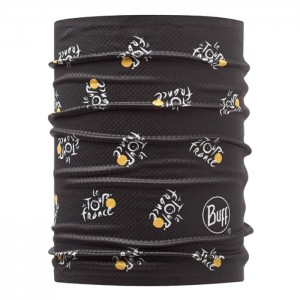 HELMET LINER PRO BUFF TOUR DE FRANCE REIMS