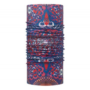 BUFF ORIGINAL SUDANESE MULTI