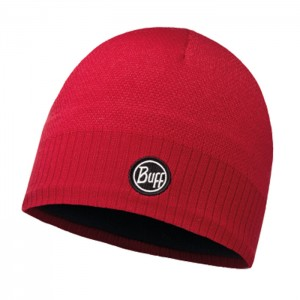 GORRO MALHA & POLAR TAOS RED STAR