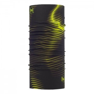 UV PROTECTION OPTICAL YELLOW FLUOR