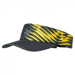 VISOR R-OPTICAL YELOW