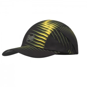 PRO RUN CAP R-OPTICAL YELLOW