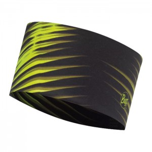 HEADBAND OPTICAL YELLOW FLUOR