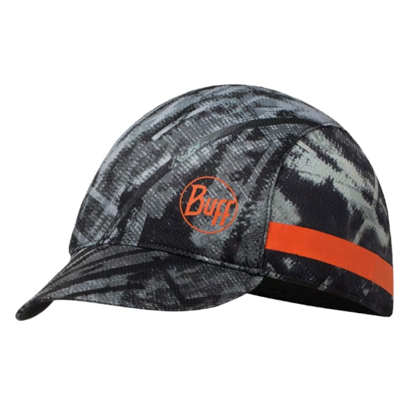 PACK BIKE CAP CITY JUNGLE GREY