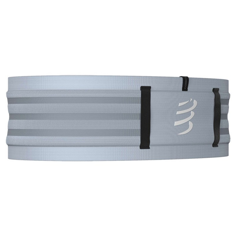 FREE BELT PRO TRADE WIND