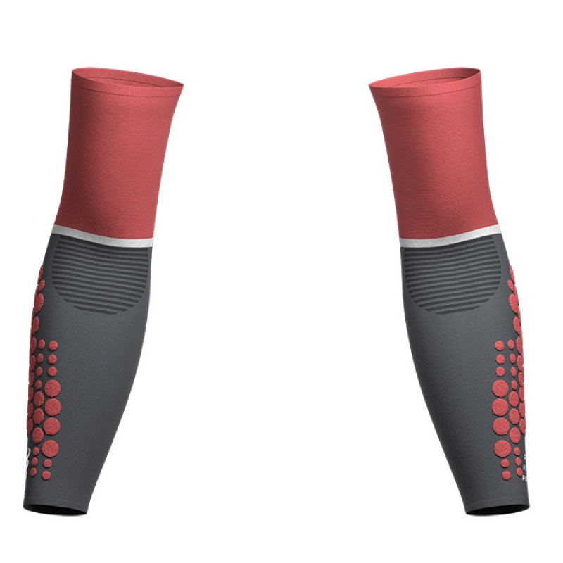 ARMFORCE ULTRALIGHT CORAL/GREY