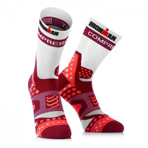 PRO RACING SOCKS V2.1 ULTRALIGHT RUN IRONMAN MDOT ...