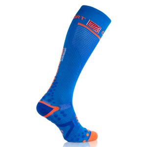 FULL SOCKS V2.1 AZUL