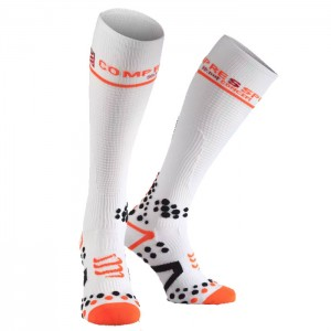 FULL SOCKS V2.1 WHITE
