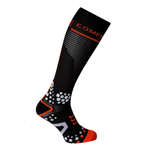 FULL SOCKS V2.1 BLACK