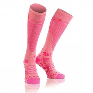 FULL SOCKS V2.1 PINK