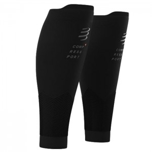 CALF SLEEVE  R2 V2 FLASH