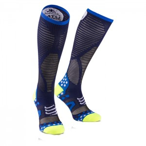 FULL SOCKS ULTRALIGHT RACING UTMB