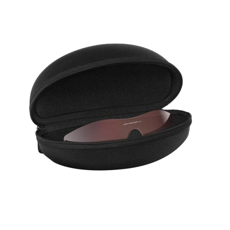 OAKLEY M-FRAME ARRAY CASE