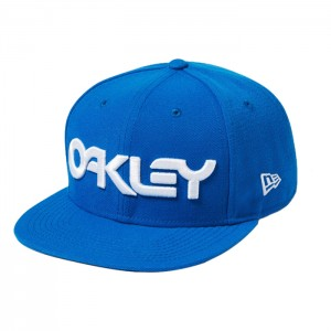 MARK II NOVELTY SNAP BACK OZONE