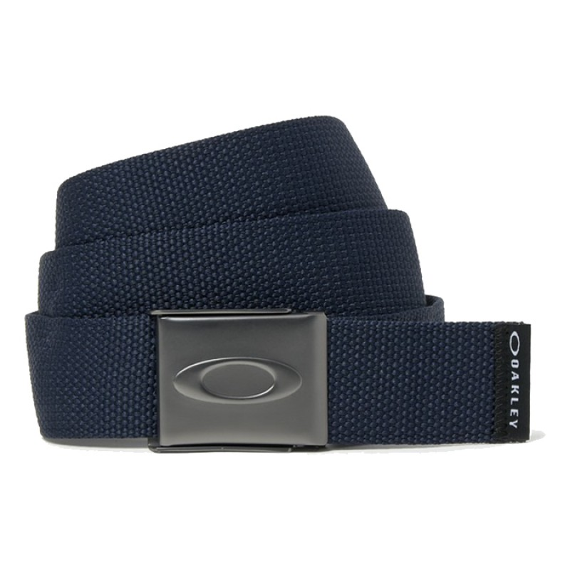 ELLIPSE WEB BELT FATHOM