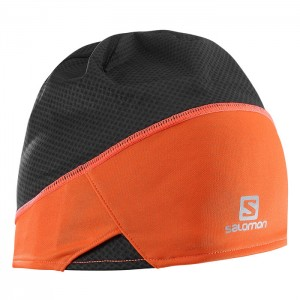 S-LAB BEANIE LIGHT VIVIDOR ANGE
