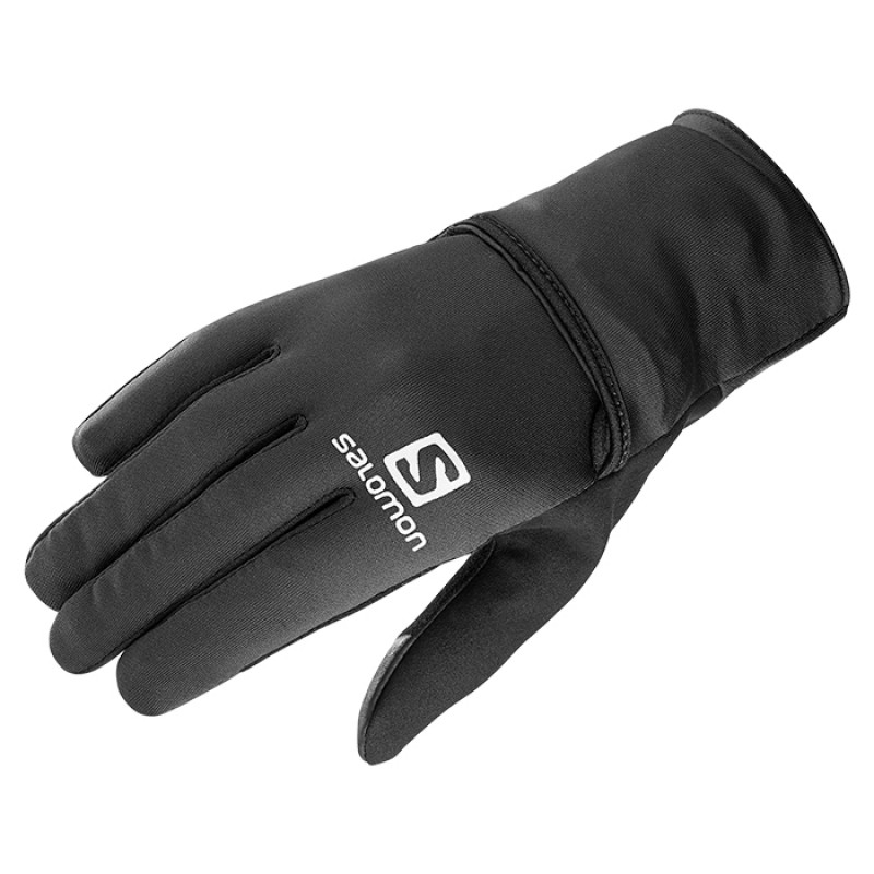 FAST WING WINTER GLOVE U