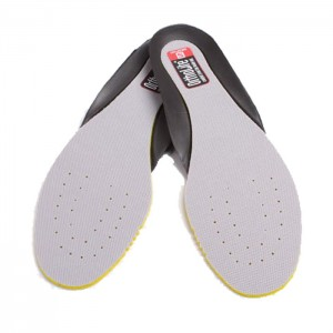 INSOLES INLAY ORTHOLITE