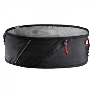 PULSE BELT BLACK