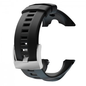 AMBIT3 PEAK SHAPPHIRE BLACK STRAP