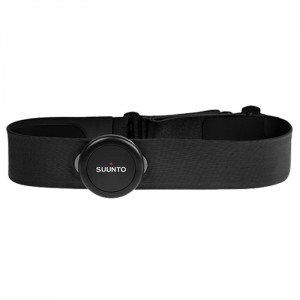 SMART HEART RATE BELT