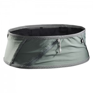 PULSE BELT URBAN CHIC