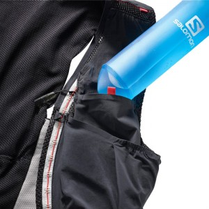 SOFT FLASK SPEED 500ML/16OZ