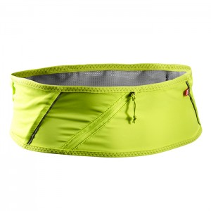 PULSE BELT ACID LIME