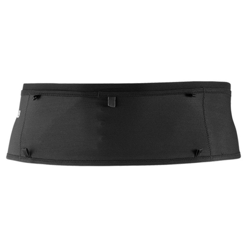 S-LAB MODULAR BELT U BLACK