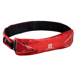 AGILE 250 BELT SET GOJI BERRY
