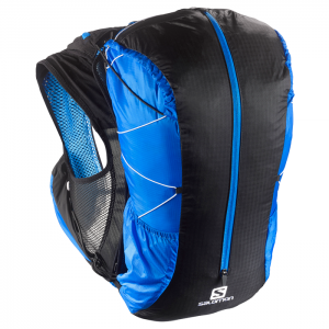 S-LAB PEAK 20 UNION BLUE