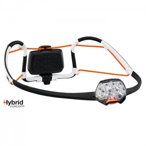 HEADLAMP IKO CORE 500 LUMENS