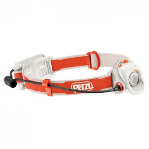 HEADLAMP MYO RXP 370 LUMENS