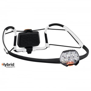 IKO HEADLAMP 350 LUMENS