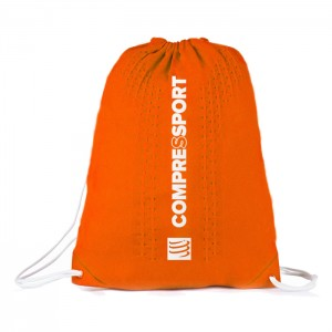 ENDLESS BACK PACK FLUO ORANGE