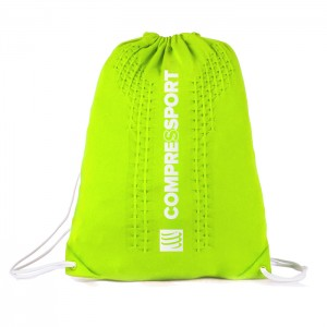 ENDLESS BACK PACK FLUO YELLOW