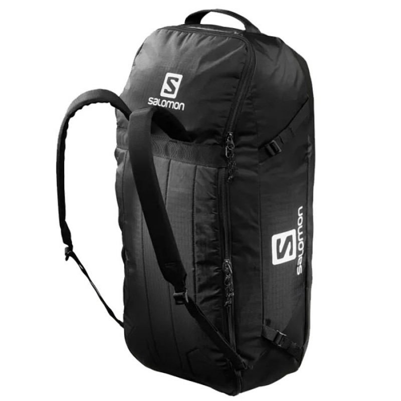 PROLOG 70 BACKPACK BLACK