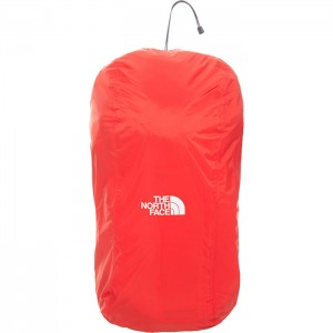 PACK RAIN COVER - 0-20L