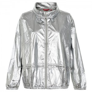 STUDIO APPAREL BEST JACKET