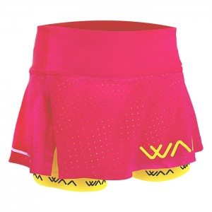 ULTRA SKIRT 2.0 W LIGHT PINK