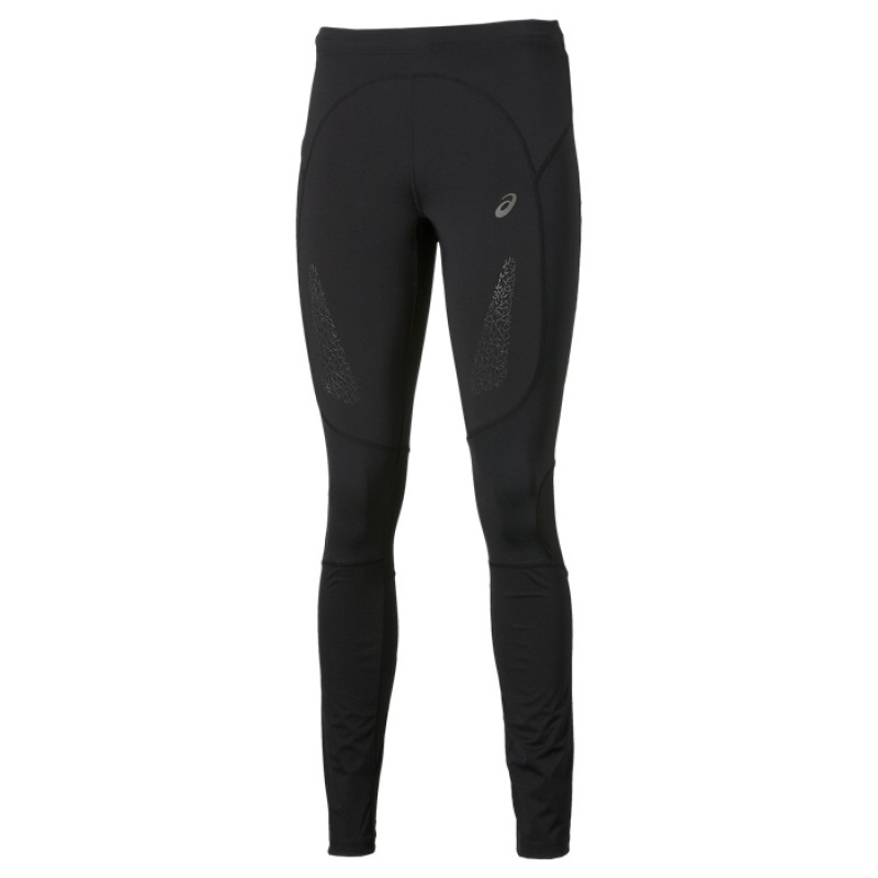 FUJI TRAIL TIGHT W BLACK