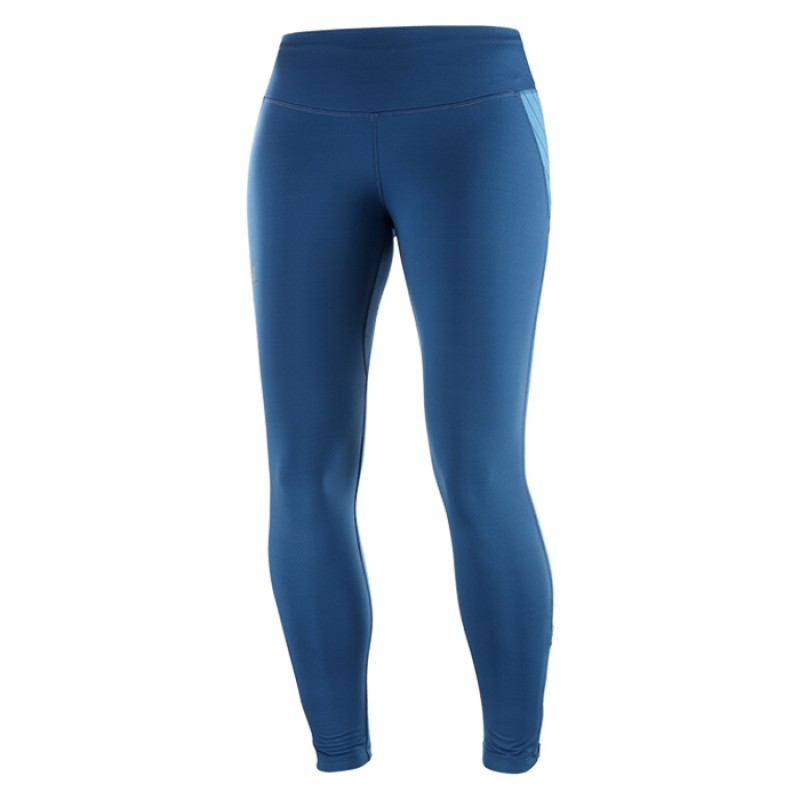 AGILE WARM TIGHT W POSEIDON
