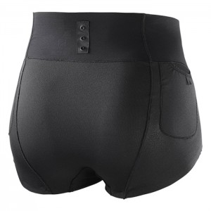 S-LAB SENSE BRIEF W BLACK